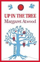 Up in the Tree (Includes CD)