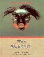 The Kwakiutl