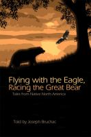 Flying With the Eagle, Racing the Great Bear
