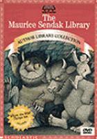 Maurice Sendak Library