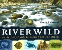 River Wild