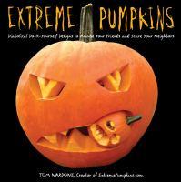 Extreme Pumpkins