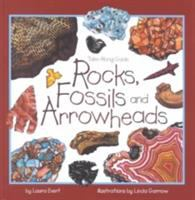 Rocks, Fossils, and Arrowheads