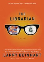 The Librarian
