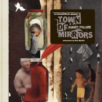 Town of Mirrors