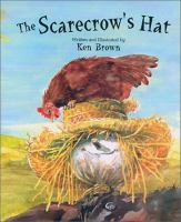 The Scarecrow's Hat