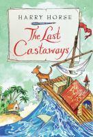 The Last Castaways