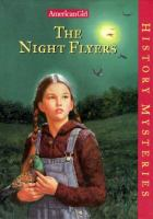 Cover Image of Night Flyers