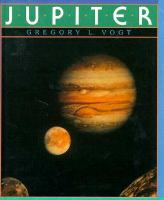 Jupiter [electronic resource]