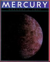 Mercury [electronic resource]
