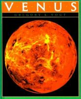 Venus [electronic resource]