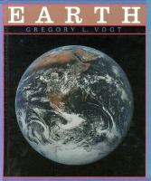 Earth [electronic resource]