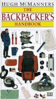 The Backpacker's Handbook