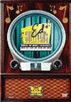 Ed Sullivan's Rock 'n' Roll Classics