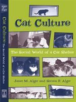 Cat Culture