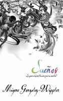 Cover of the book Suen�os : lo que significan para usted