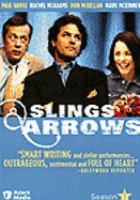 Slings & Arrows