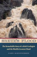 Bretz's Flood