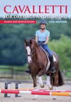 Cavalletti : for dressage and jumping /
