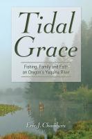 Tidal Grace
