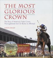 The Most Glorious Crown