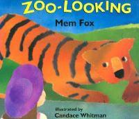Zoo-looking