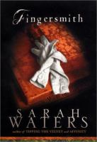 Cover of the book Fingersmith