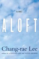 Cover of the book Aloft