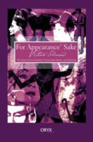 For appearance' sake [electronic resource] : the historical encyclopedia of good looks, beauty, and grooming