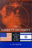 The Liberty Incident