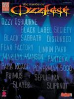 The Bands of Ozzfest