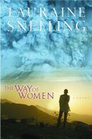 The way of women : a novel