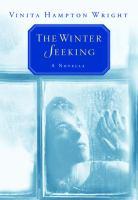 The Winter Seeking