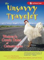 The Unsavvy Traveler