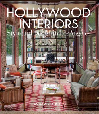 style and design in Los Angeles