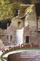 The Grand Circle Tour