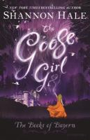 The Goose Girl on Bibliocommons