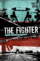 Cover Image of Fighter