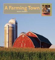 A Farming Town