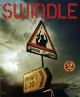 Swindle. No. 1.