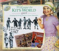Welcome to Kit's World, 1934