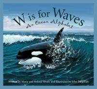W Is for Waves