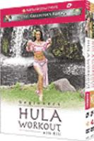 Hula Workout With Kili