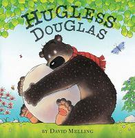 Hugless Douglas