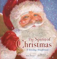 Spirit of Christmas : a giving tradition