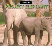 Project Elephant