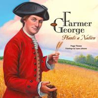 Farmer George catalog link