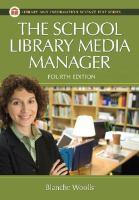 school library media manager catalog
