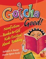 Gotcha Good catalog