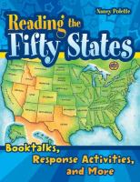 Reading the Fifty States catalog link